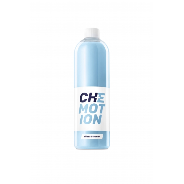 Chemotion Glass Cleaner...