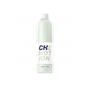 Chemotion Synthetic Glaze