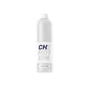 Chemotion Tyre Dressing
