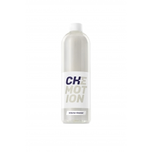 Chemotion Interior Cleaner...