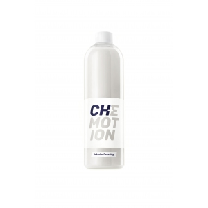 Chemotion Interior Dressing