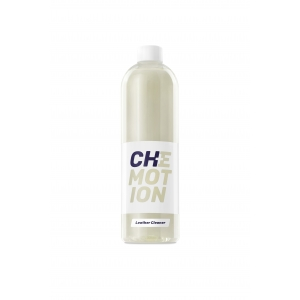 Chemotion Leather Cleaner
