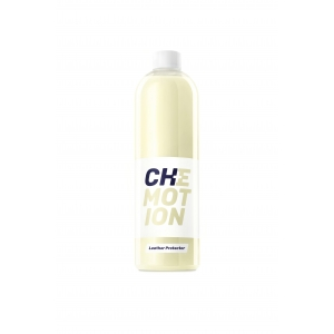 Chemotion Leather Protector