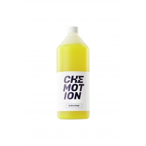 Chemotion Active Foam