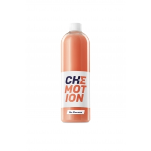 Chemotion Car shampoo