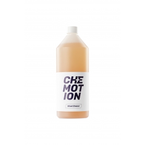 Chemotion Wheel Cleaner...